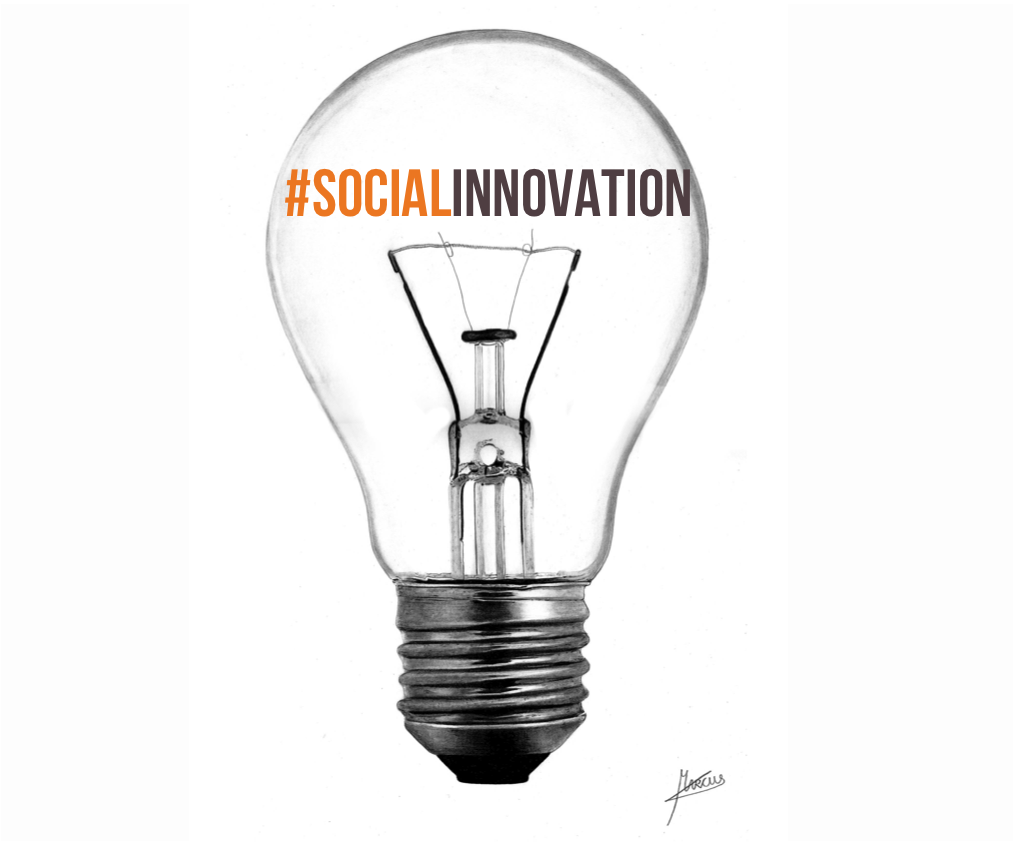 tips to finding a social innovation job 13 tips to finding a social innovation job