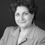Shari Austin Executive Director RBC Foundation