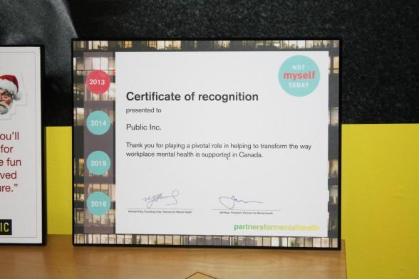 Public_Certificate