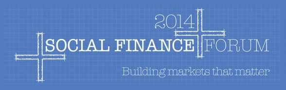 social finance forum