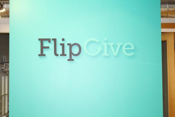 Flip-LogoMainShot