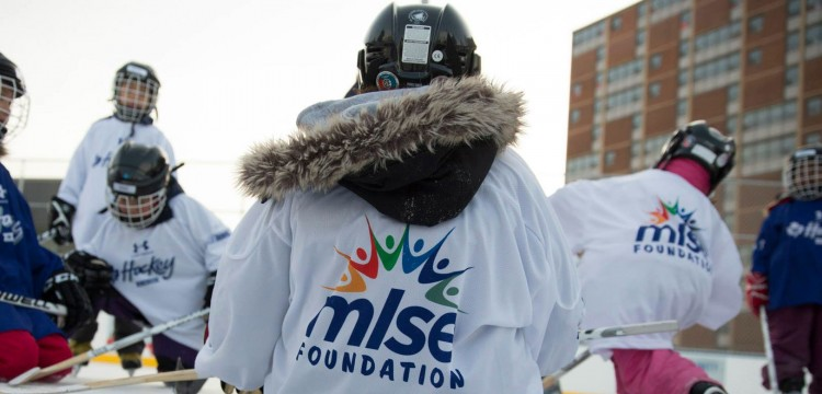 MLSE-About