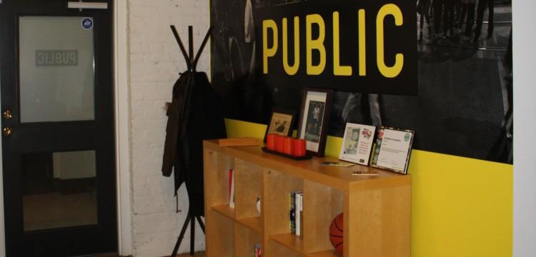 PublicAbout2