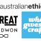 australia-social-impact-test