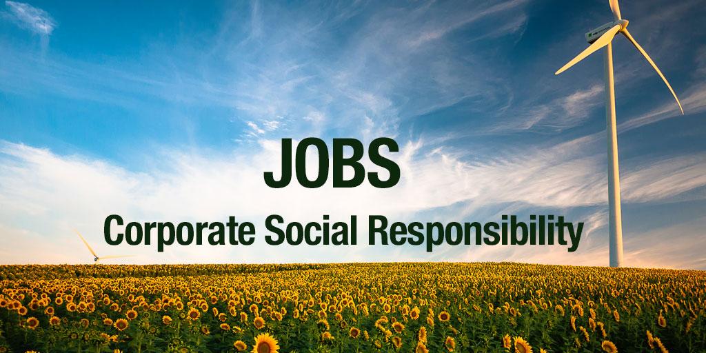 On the Spot Job Offers – CSR Jobs