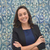 Cristine Sousa