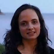 Lindsay Nielsen