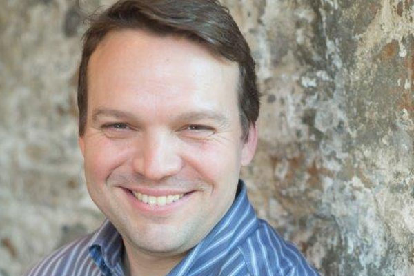 Mike Gifford of OpenConcept on using the internet as a force for good