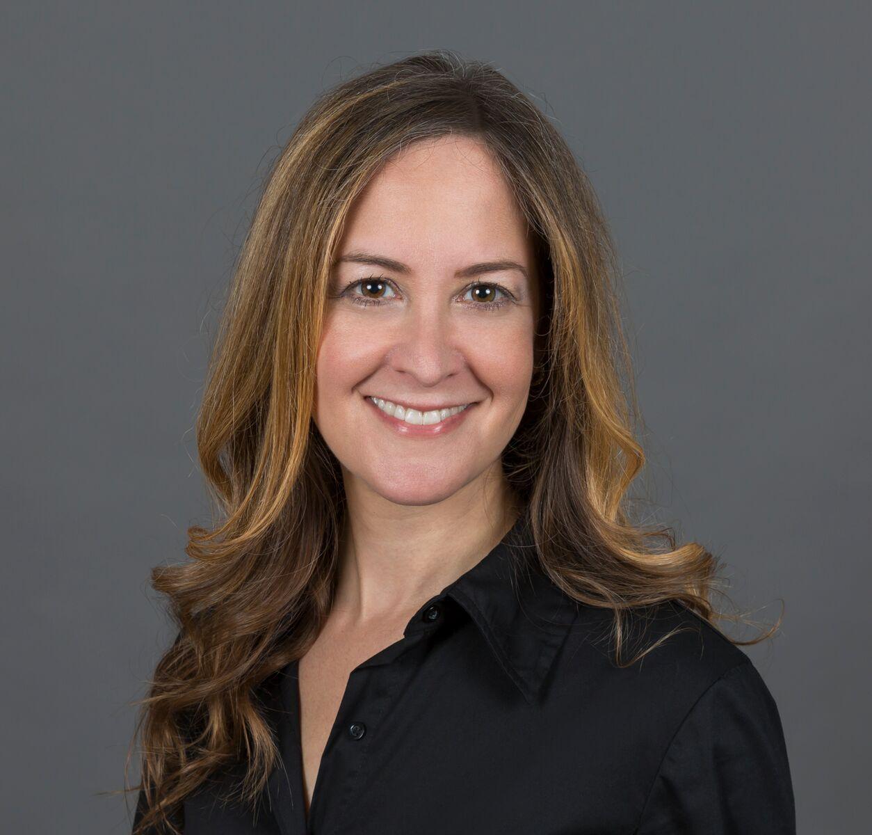 Elisa Birnbaum, Author and Entrepreneur on the power of storytelling