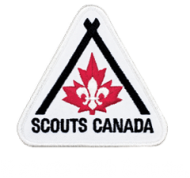 Scouts Canada - National Office