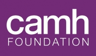 Centre for Addiction and Mental Health (CAMH) Foundation