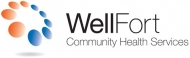 WellFort Community Health Services