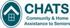 CHATS-Community & Home Assistance To Seniors