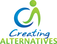 Creating Alternatives Day Program