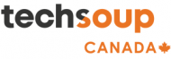 TechSoup Canada / Centre for Social Innovation