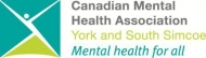 Canadian Mental Health Association, York and South Simcoe