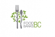 Food Banks BC